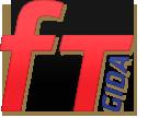 F.T  Ziraat  Ve Gıda Ürünleri LTD. ŞTİ.